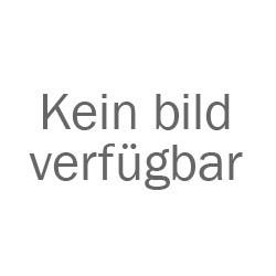Mistgreifer / Zweischalengreifer